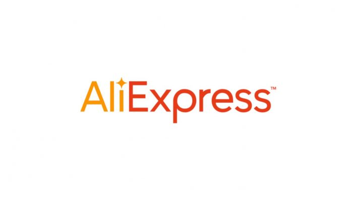 Trouver marque aliexpress